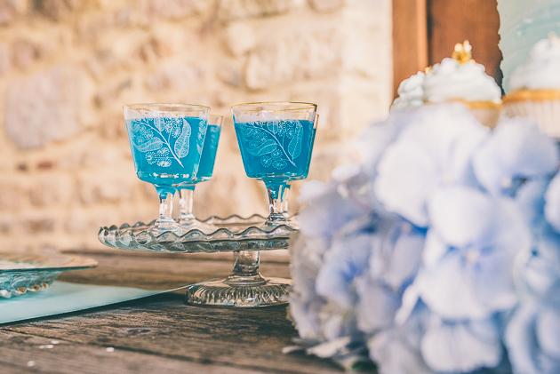 Gloucester Wedding Stationery Photography