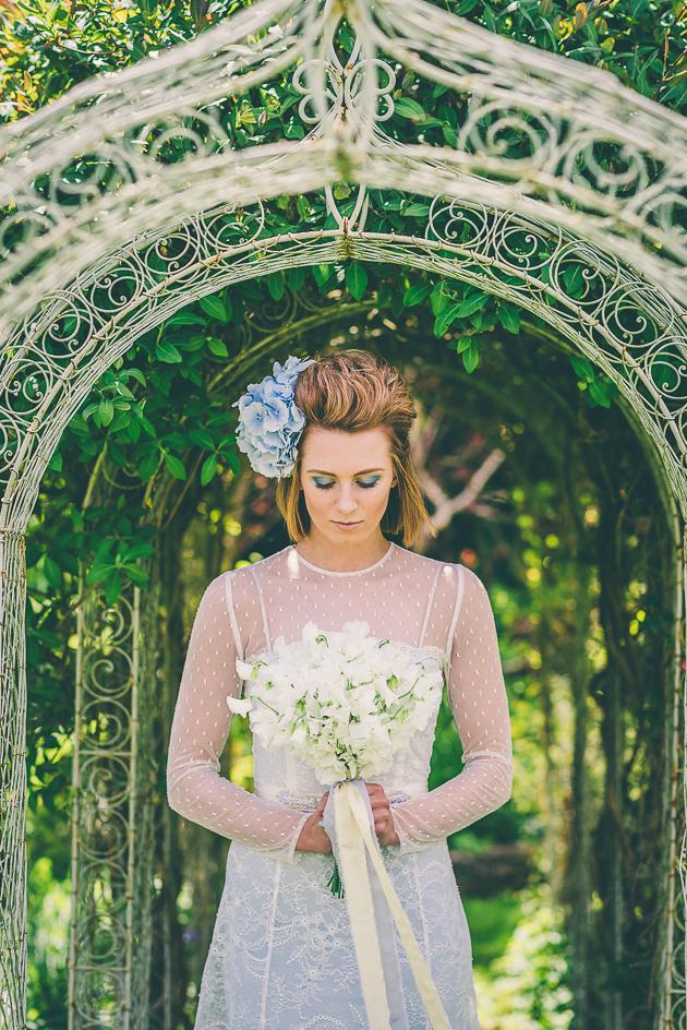 Brockworth Court Wedding Photos