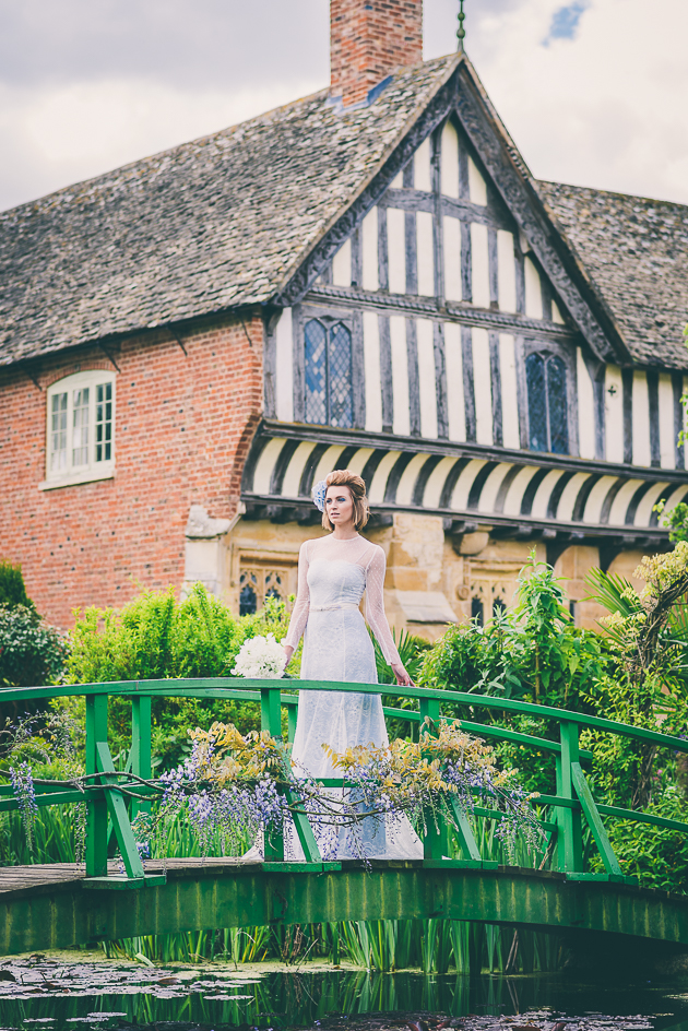 Brockworth Court Wedding Photography