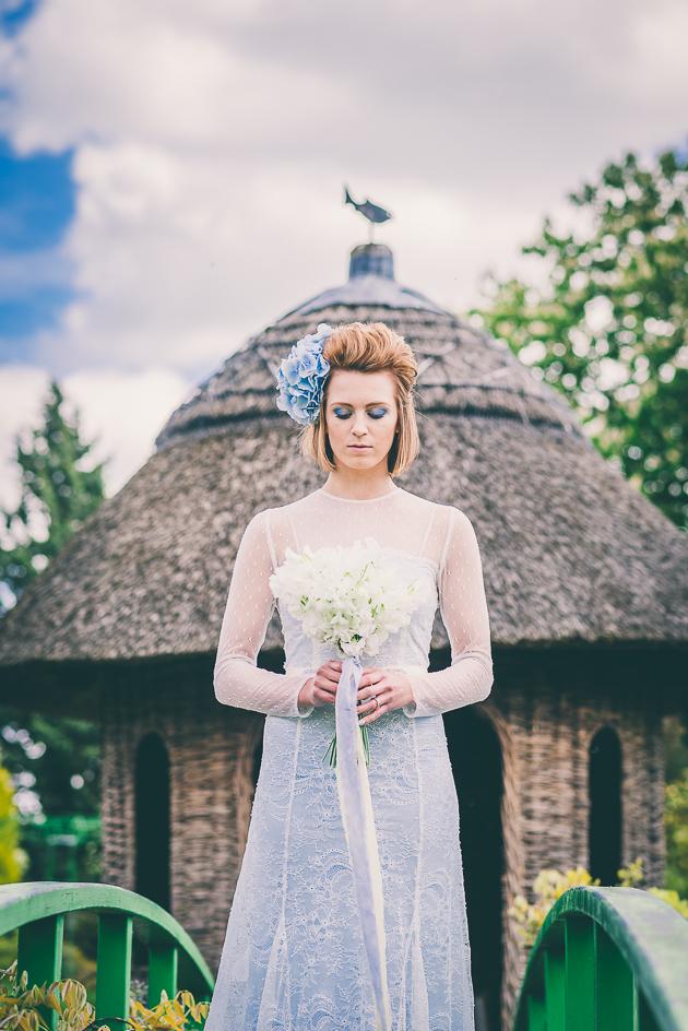 Brockworth Court Wedding Ideas