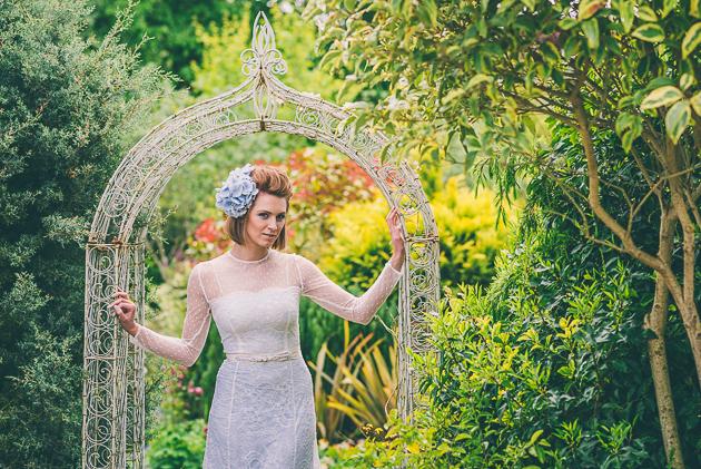 Priors Tithe Barn Gloucester Wedding Ideas
