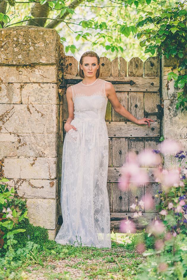 Gloucestershire Wedding Ideas