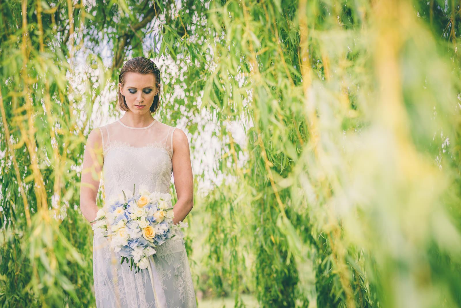 Cotswolds Wedding Inspiration Photography