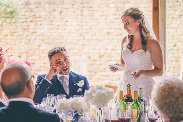 Barn Weddings in the Cotswolds