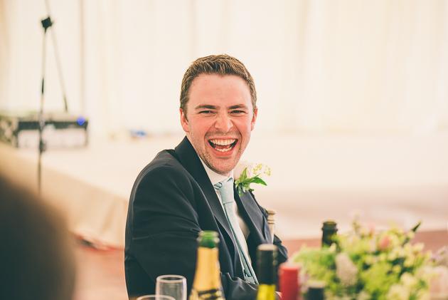 Middle Stanley Farm Weddings