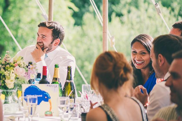 Stanley Pontague Wedding Photos