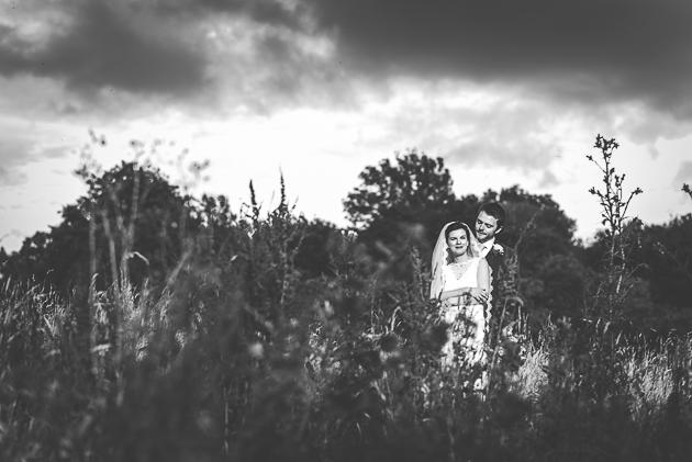 Gretton Wedding Photography