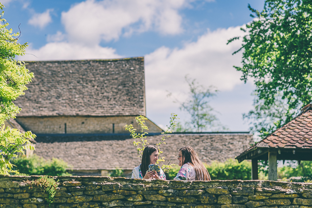 Great Tythe Barn Wedding Cost
