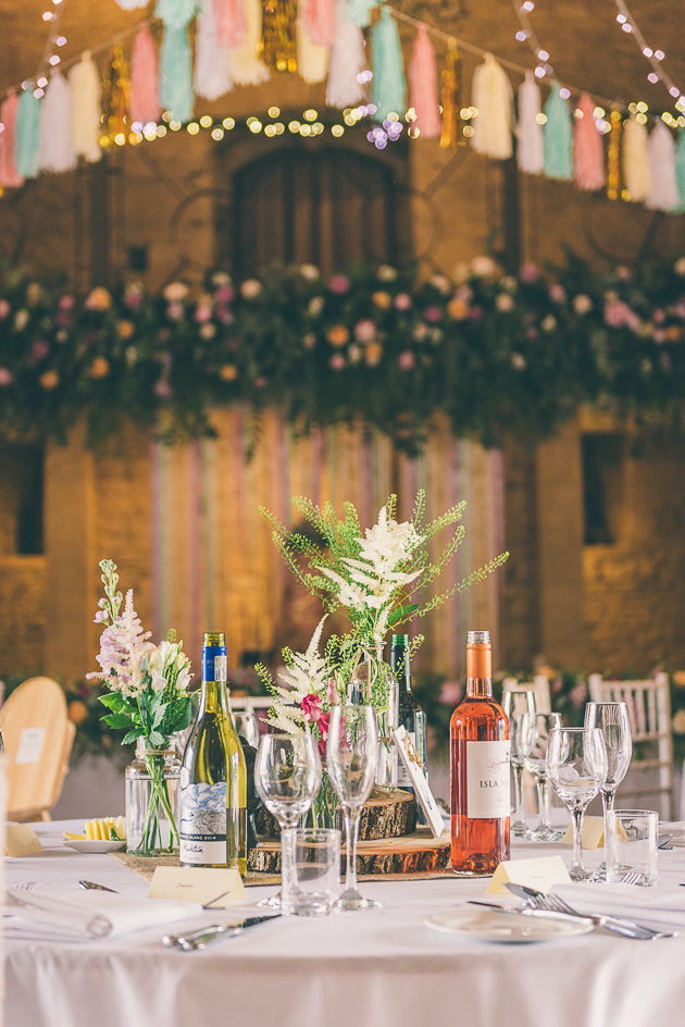 Cotswolds Wedding Twitter