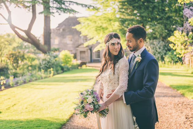 Great Tythe Barn Wedding Dresses