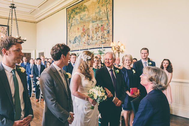 Cotswold Wedding Planner