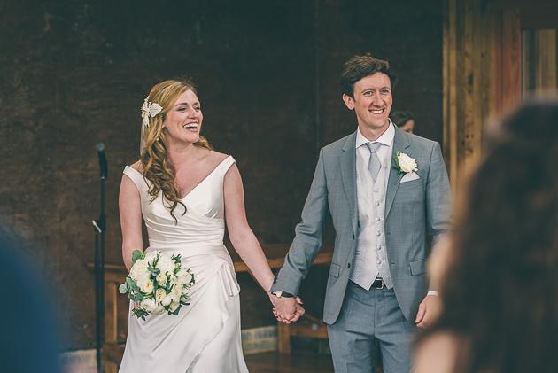 Cotswold Wedding Dress Shop