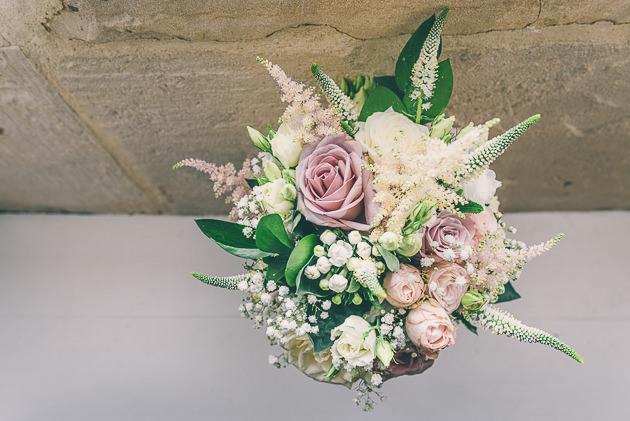 Northleach Florist