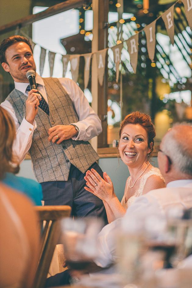 Cripps Barn Wedding Reviews