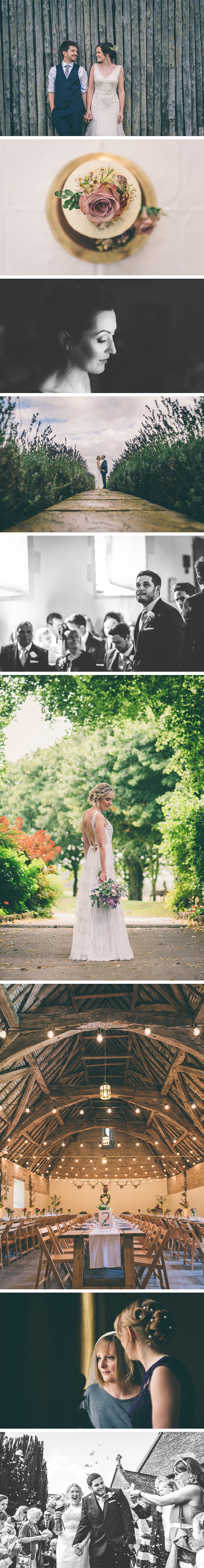 UK Wedding Review