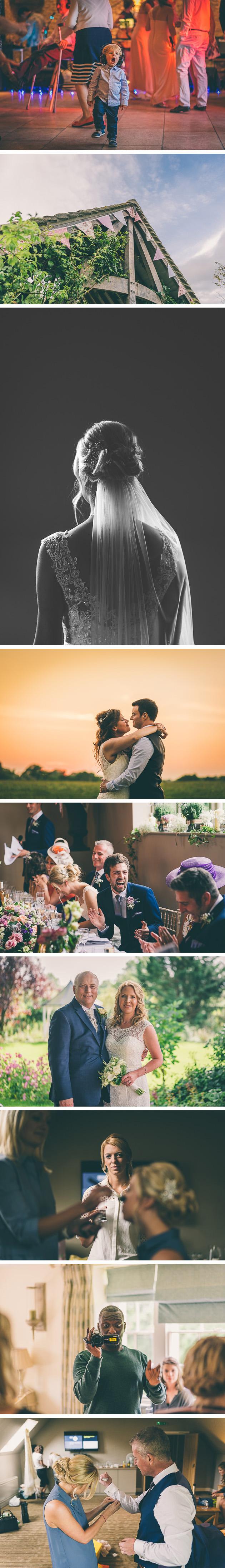 UK Wedding Photography 2016