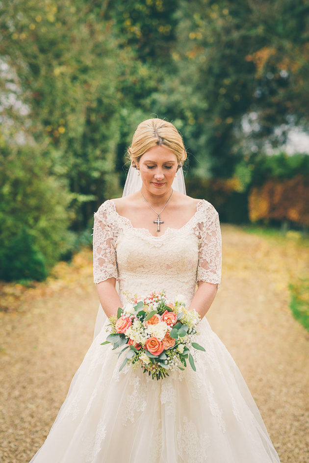Cotswold Winter Wedding-10