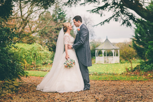 Cotswold Winter Wedding-12