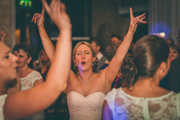 Cotswold Winter Wedding-15