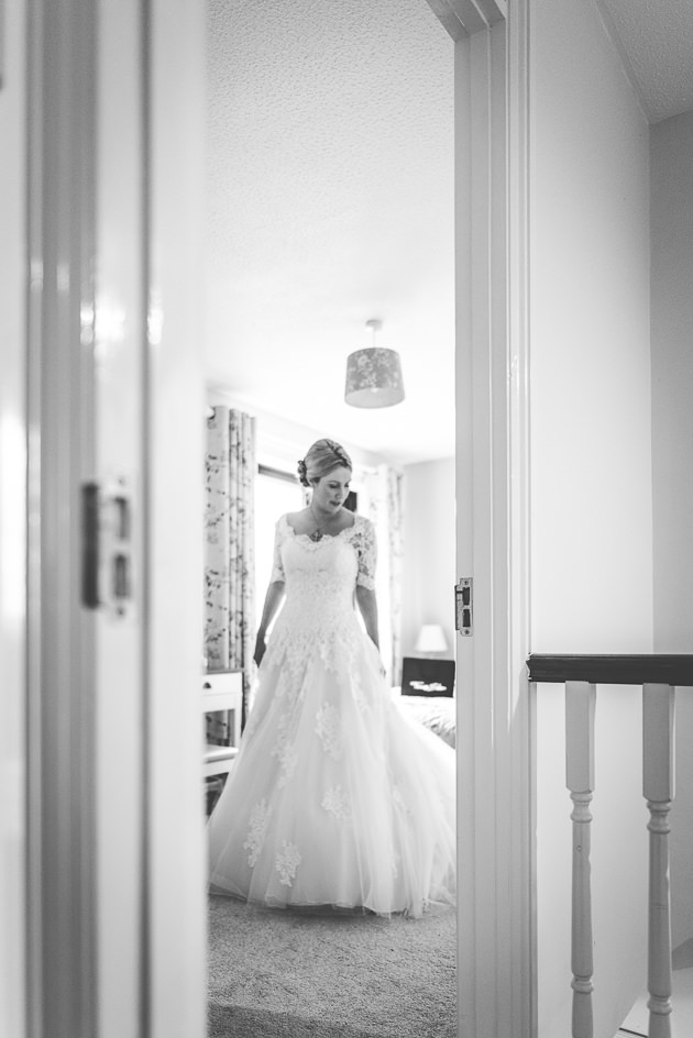 Cotswold Winter Wedding-1