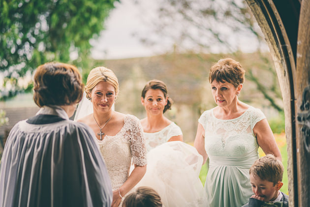 Cotswold Winter Wedding-7