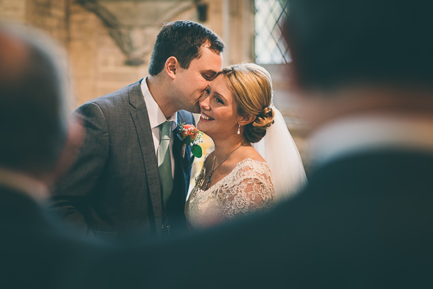 Cotswold Winter Wedding-8