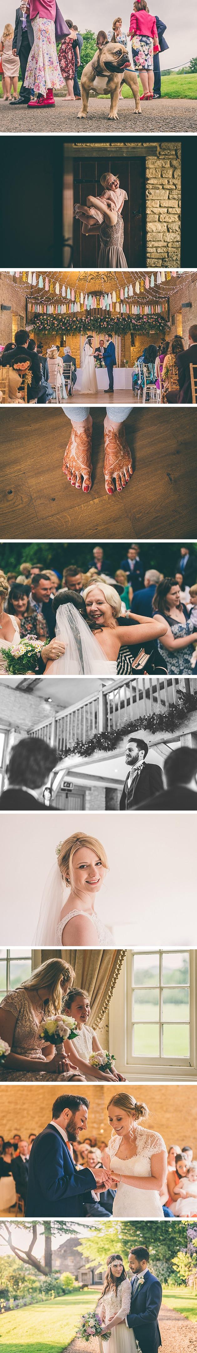 Midlands Wedding Review