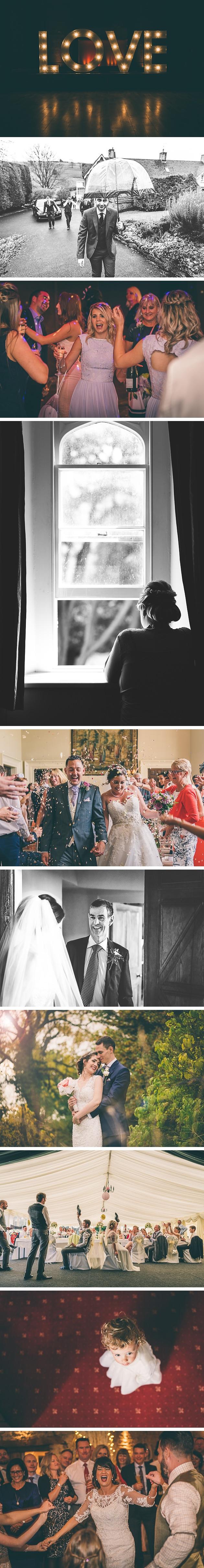 Rob Tarren Photography Weddings 2016
