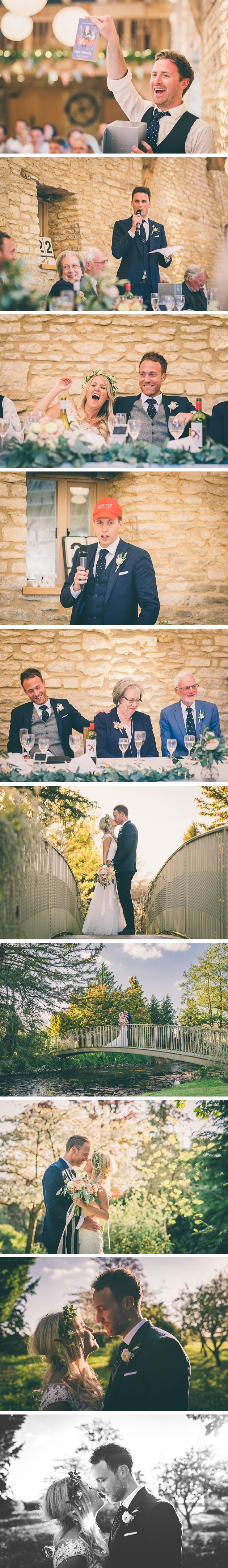 Funny speeches at weddings