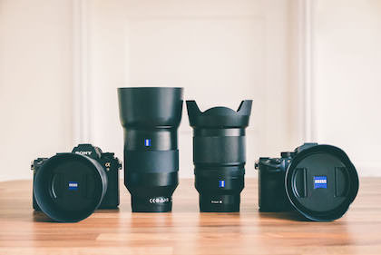 Sony-A9 Featured