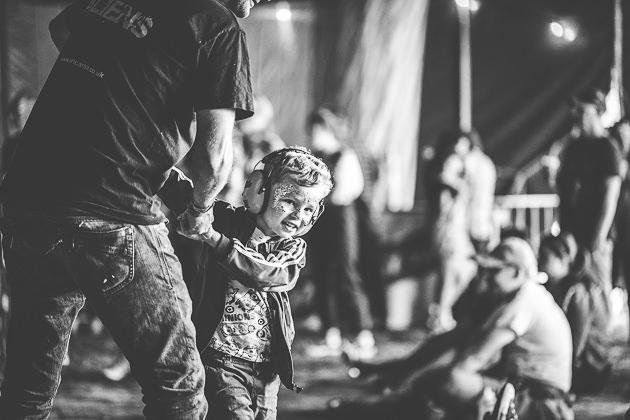 Rob Tarren Photography - Lakefest 2017