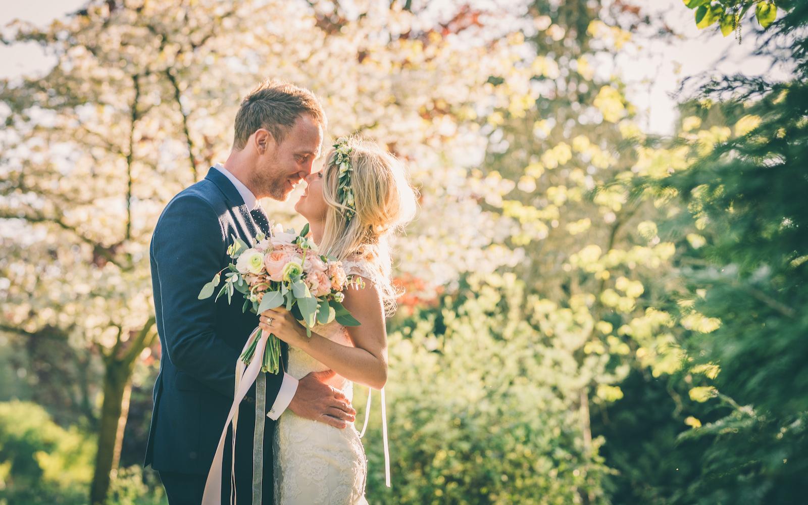 Rob Tarren UK Wedding Photography – Part Five