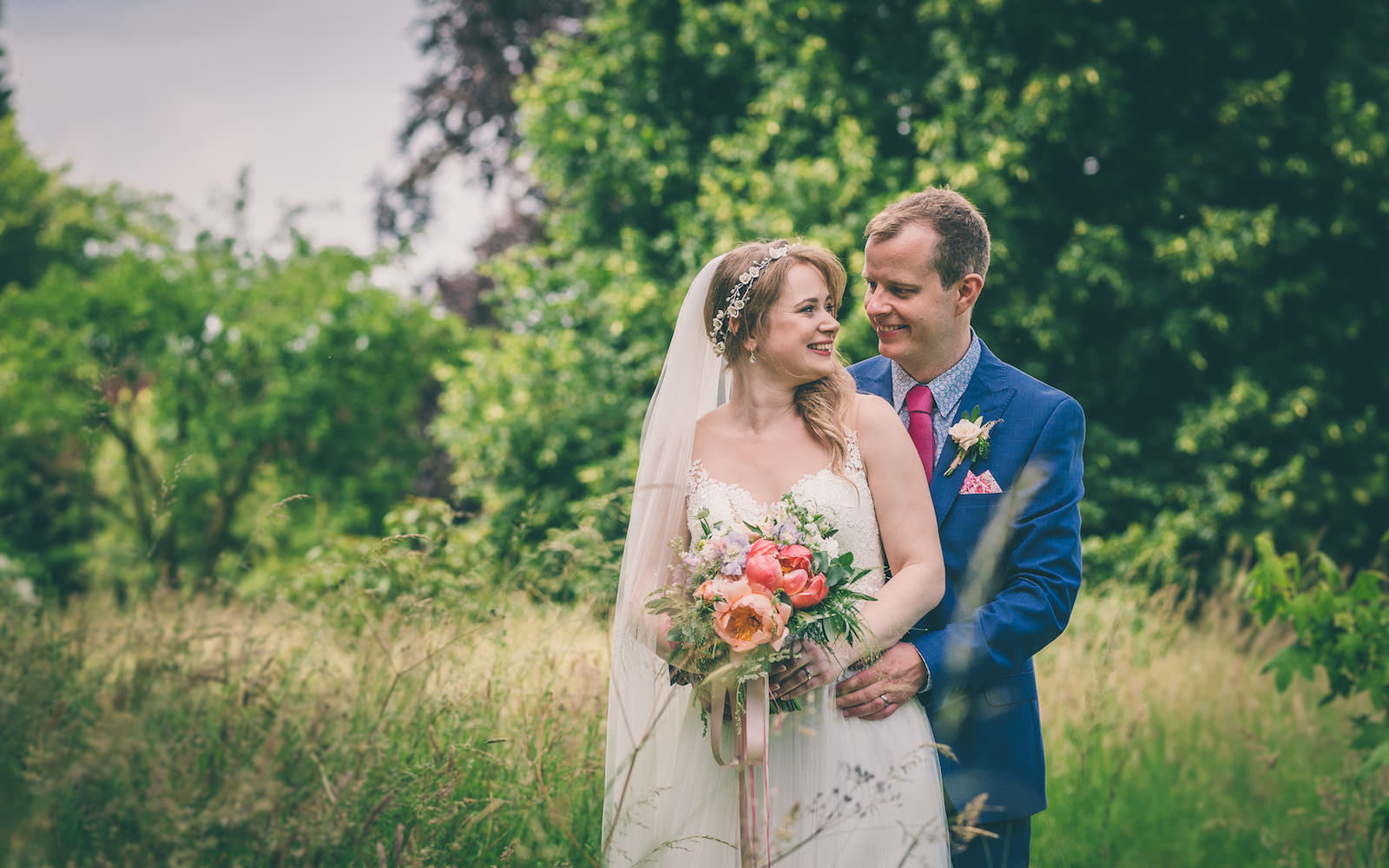 Elmore Court 2017 Wedding – Becky & Andrew