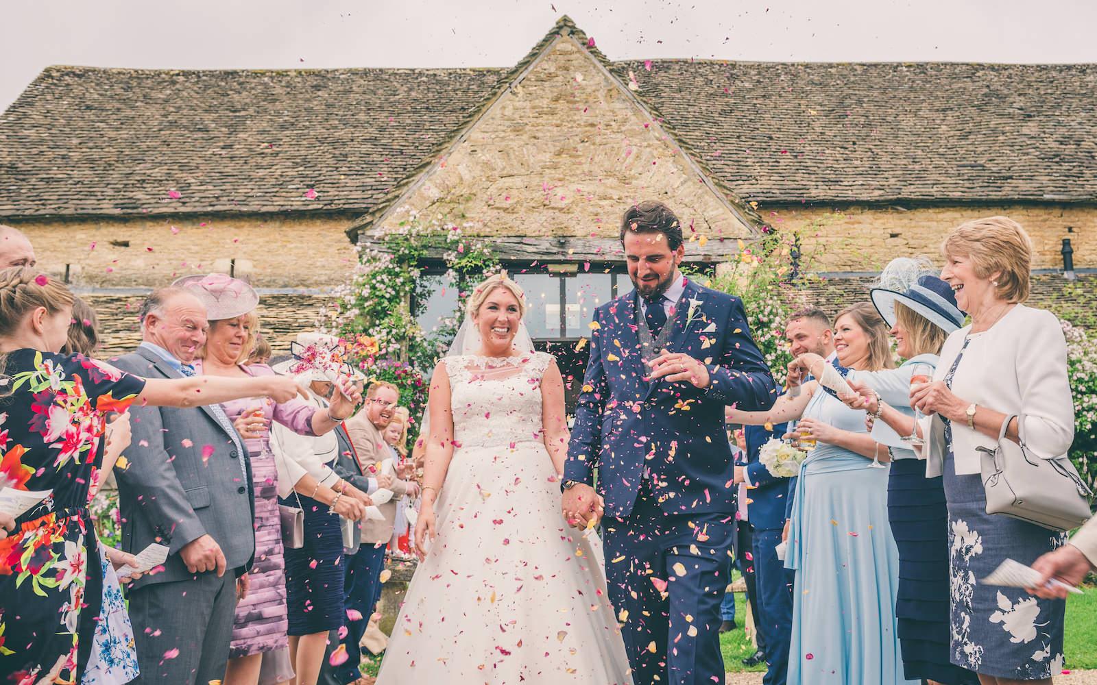 Rob Tarren Photography – Wedding Highlights 2016 Part Three