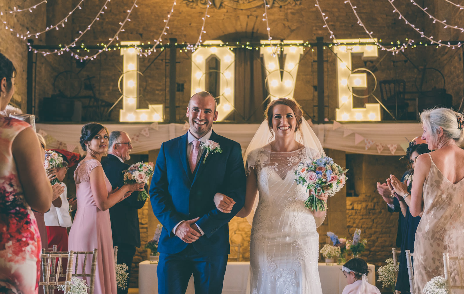 Gloucestershire Wedding Photography Review 2016 – Part Five