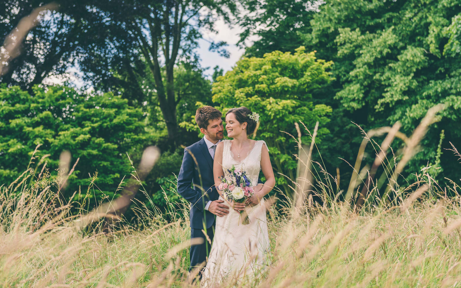 UK Wedding Review – Rob Tarren Photography Part Seven
