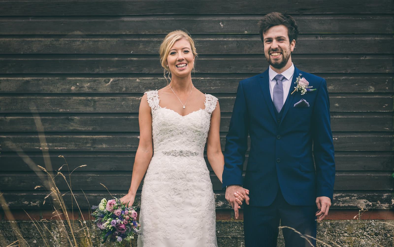 UK Wedding Photography 2016 – Rob Tarren – Part Nine