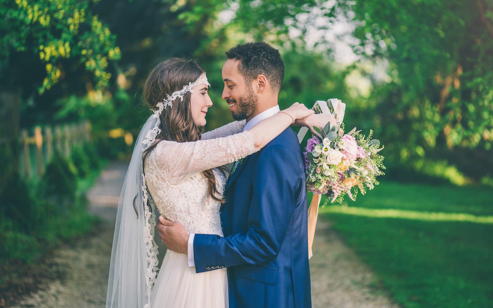 Midlands Wedding Review – Rob Tarren Photography Part Eleven