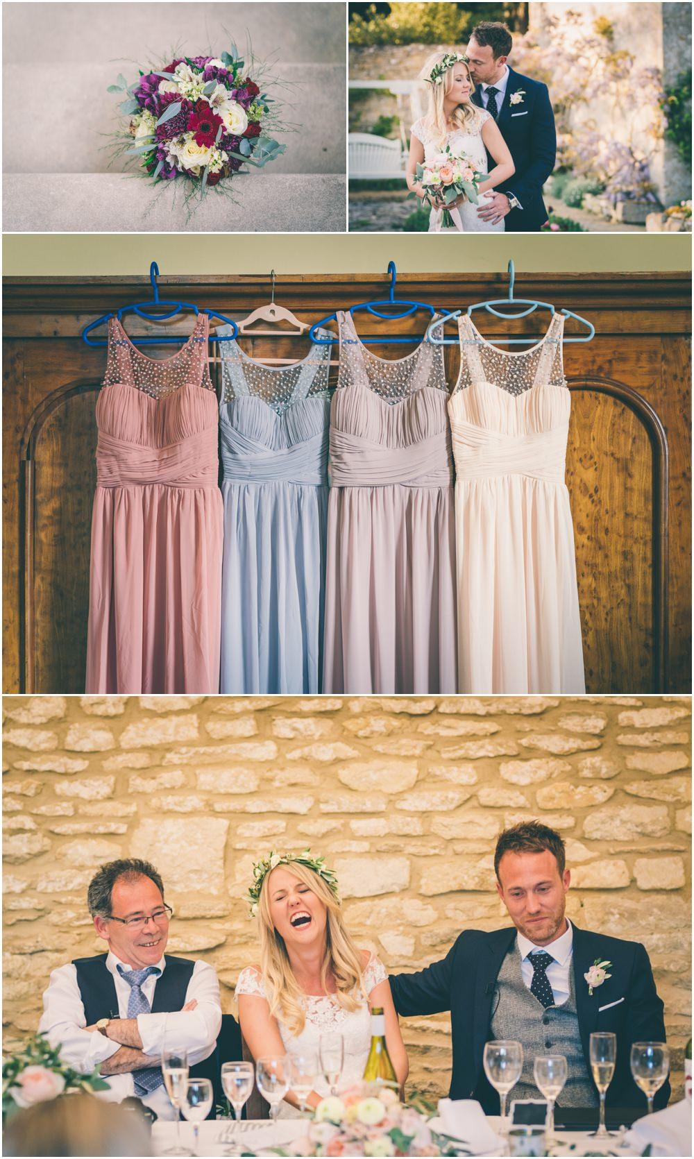 Rob Tarren UK Wedding Photography