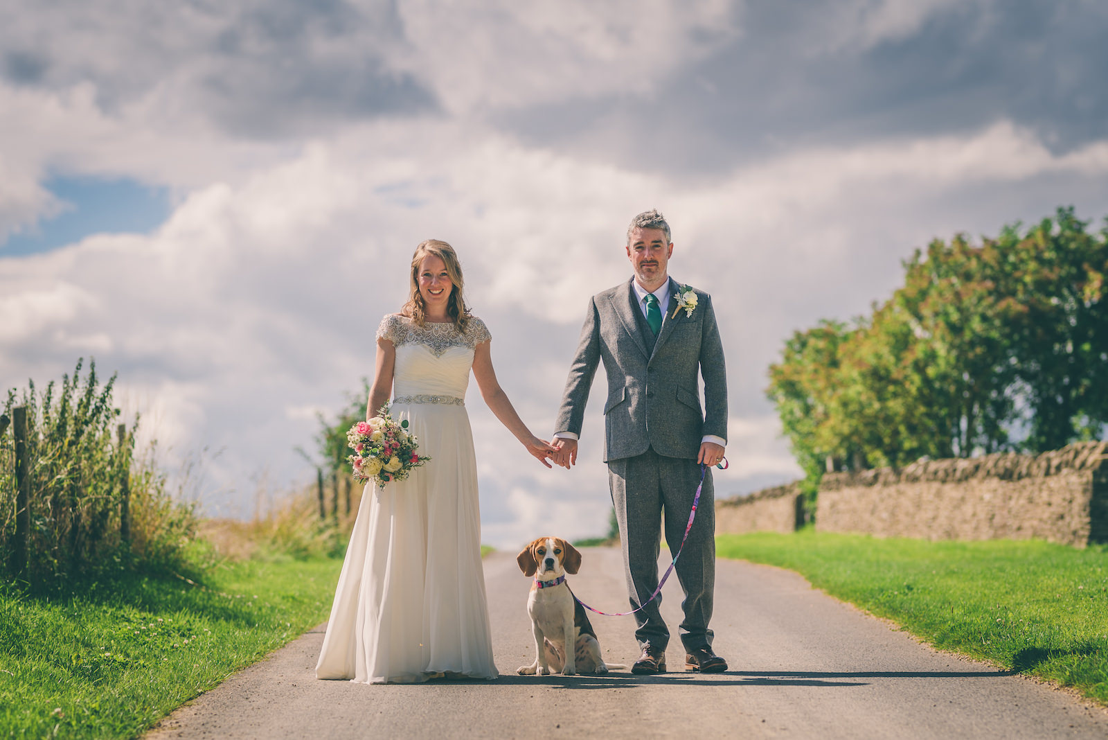 Rob Tarren Wedding Photography Review – Part Two