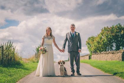 Rob Tarren Wedding Photography Review-420