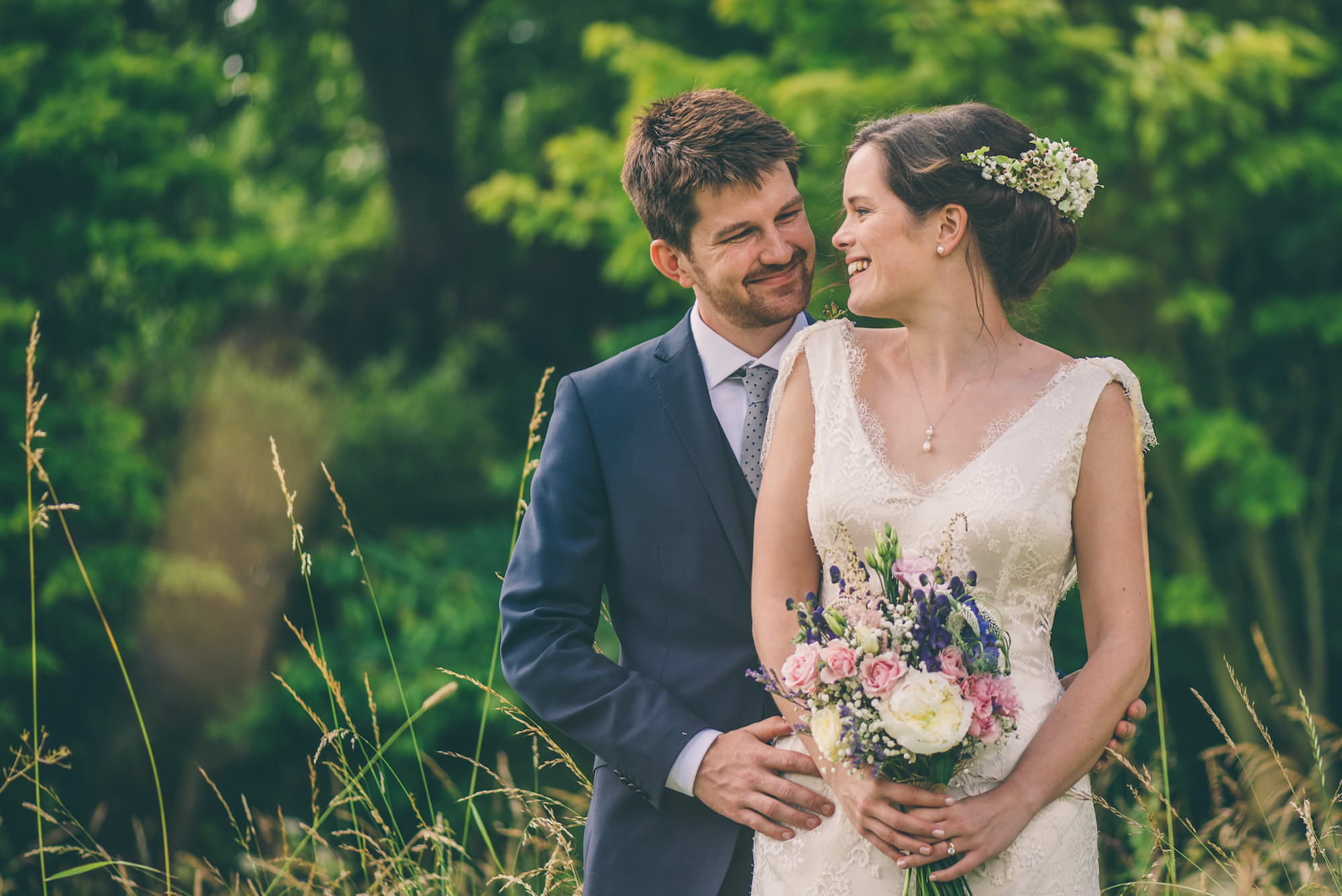 Stanway House Wedding Large