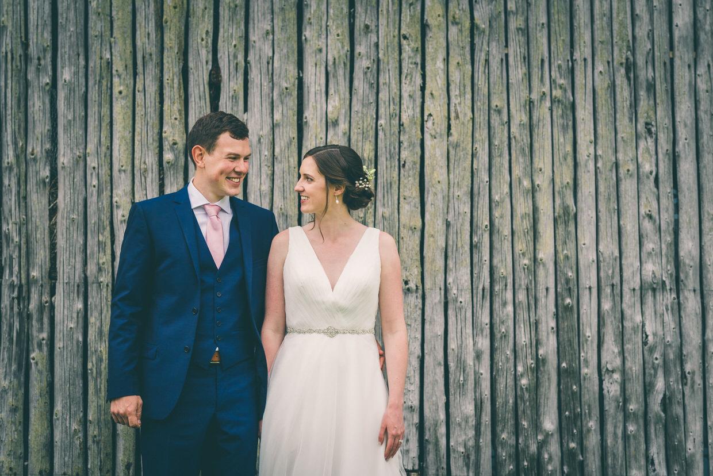 Stanway House Wedding