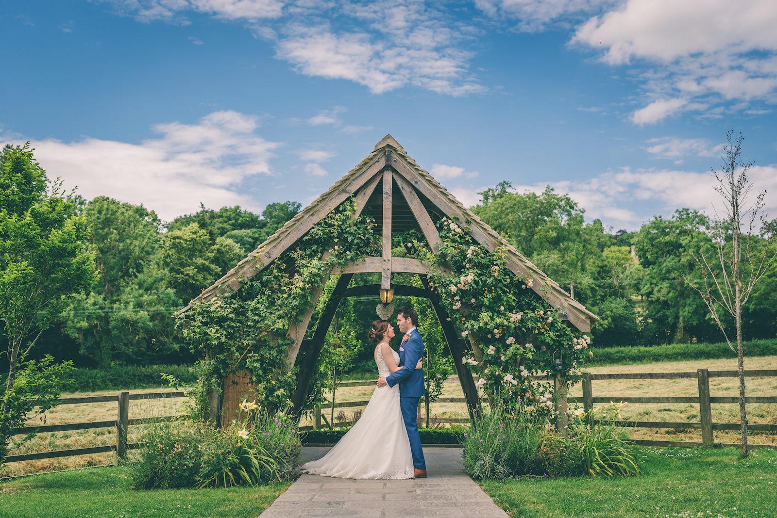 2017 Cotswold Wedding Review – Part Ten