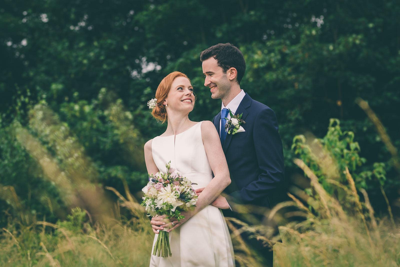 Rob Tarren Wedding Photography – Part Six