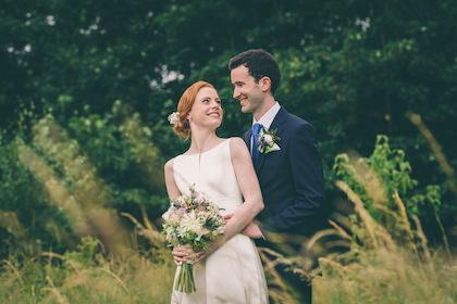 Rob Tarren Wedding Photography Small