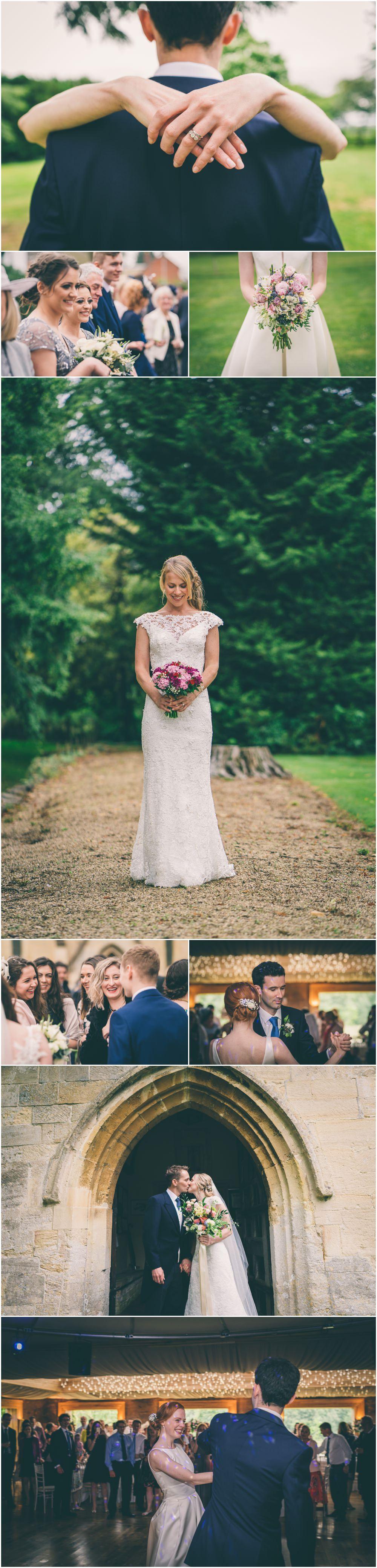Rob Tarren Wedding Photography