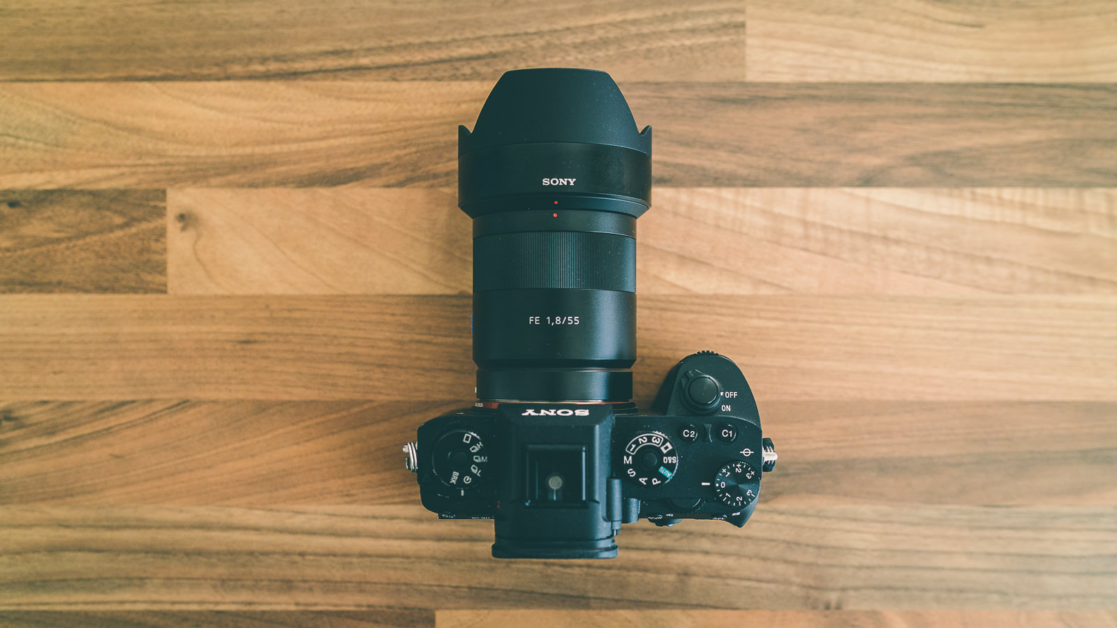 Sony A9 Wedding Review – 6 Months On