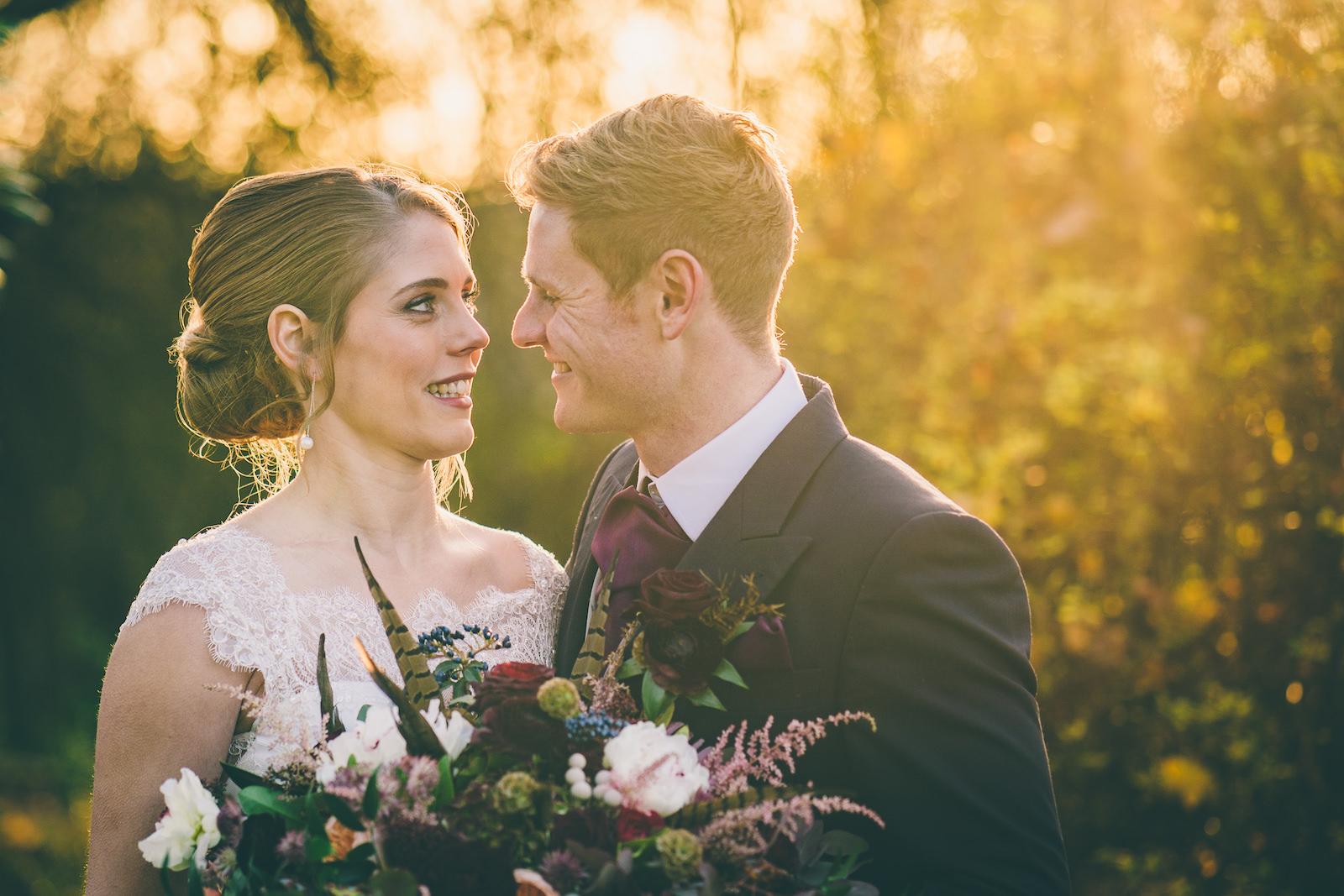 UK Wedding Venue Review – Part Nine
