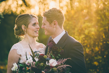 UK Wedding Venue Review Small